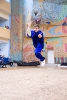 20160123_городской Открытый Чемпионат, Первенство Калининградской обл. по УШУ-39