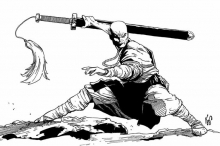 Shaolin_by_Fastfood