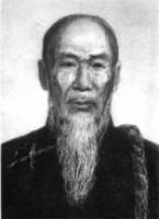 chenchangxing